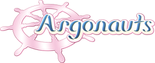 Argonauts OFFICIAL WEBSITE